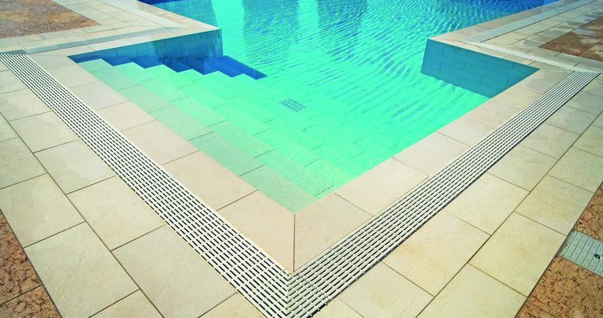 Best Swimming Pool Contractor