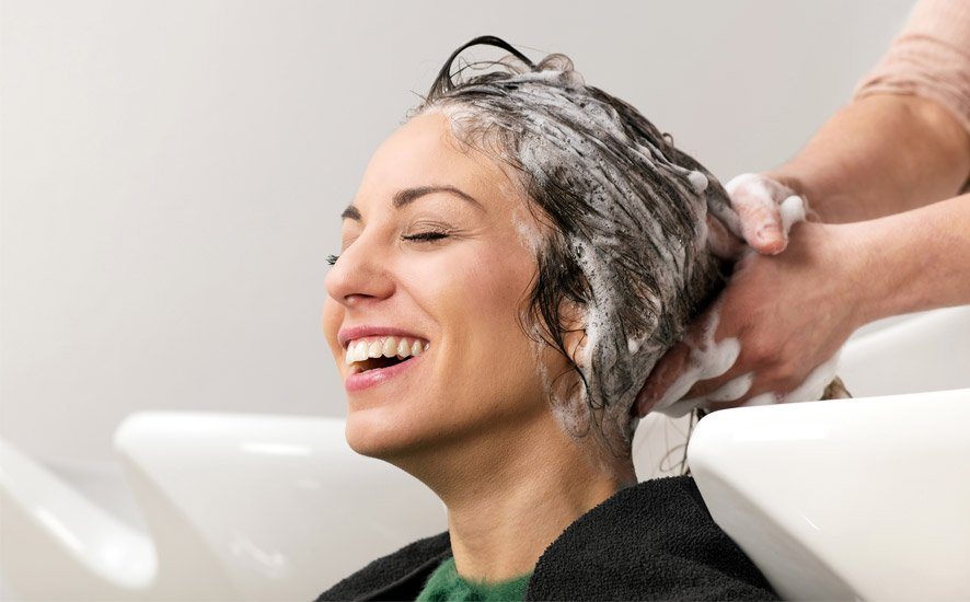 Tips You Can Do For Your Hair Care