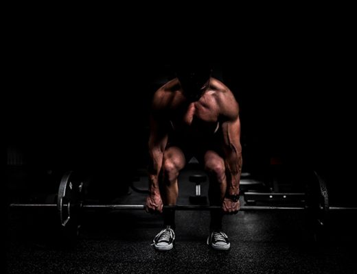 Testosterone Supplement For Good Health